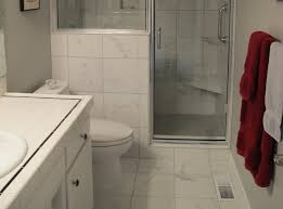 New Basic Bathroom Remodel Decorating Ideas Modern In Basic - Basic bathroom remodel