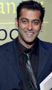 Meet Abdul Rashid Salim Salman Khan. Friday, March 13, 2009 11:22 IST. By Santa Banta News Network. Salman Khan, the eldest son of Salim Khan (of the famous ... - salmanakkitid
