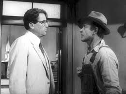 file to kill a mockingbird trailer jpg  file to kill a mockingbird 1962 trailer 2 jpg