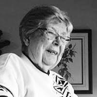 Eunice C. Call Obituary   Star Tribune