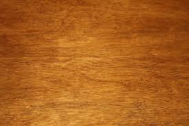 wood table texture  interiors design