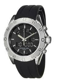 best men s watches under £1 000 uk reviews 2017 raymond weil sport quartz men s analogue digital watch 8400 sr1 20001