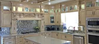Custom Cabinets Surrey Wwwredglobalmxorg