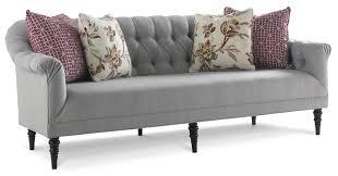 Michael Thomas Discount Furniture North Carolina