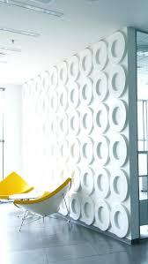 best office wallpapers. Best Office Wallpaper 5 Wallpapers Desktop Backgrounds Preview Work Interior Walls Uk