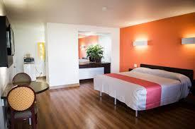motel 6 in claremont ca
