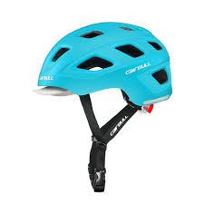 mounchain cycling bicycle helmet men