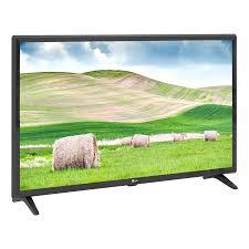 Smart Tivi LG 32 inch 32LM570BPTC - Hàng chính hãng