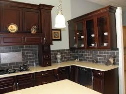 ... Kitchen Cabinets San Jose, ... Nice Ideas