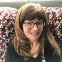 "100+ ""Kimberley Dillon"" profiles | LinkedIn"