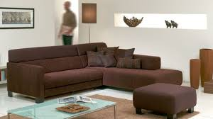 awesome contemporary living room furniture sets. contemporary living room furniture sets regarding brilliant property prepare awesome