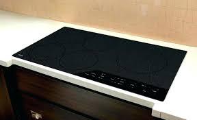 kitchenaid induction range induction range induction wolf induction induction induction range review kitchenaid induction range review