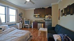 ... Bronx Apt For Rent By Owner Bedroom Apartments Ny Snsm155com Low Income  Under Apartment Rentals Two ...