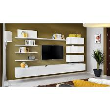 bookshelf furniture design. interesting design wall units exciting tv bookshelf unit entertainment center  bookshelves long cabinets for furniture design d