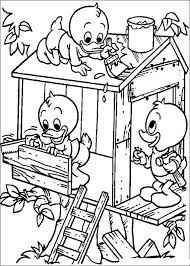 Small Picture Daisy Duck Coloring Page Elegant Ducks Coloring Pages Printable