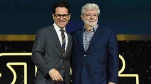 """Star Wars : George Lucas s'est senti """"trahi"""" par la nouvelle trilogie -  Actus Ciné - AlloCiné"""
