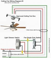 4 wire ceiling fan capacitor wiring diagram 4 ceiling fan wiring diagram 5 wire capacitor wiring diagram on 4 wire ceiling fan capacitor wiring