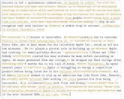 sample stanford supplement essay ga sample stanford supplement essay