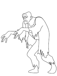 Small Picture Creature Coloring Pages Coloring Home