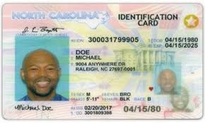 Charlotte c N Milestone Real Surpass Id Observer Driver Licenses