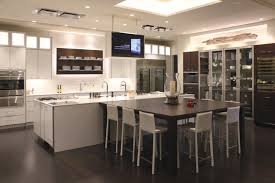 Silver Creek Kitchen Cabinets Kitchen Canyon Creek Cabinets Reviews Wood Cabinet