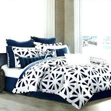 echo design bedding echo design bedding designs comforter set echo design odyssey bedding