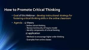 Letter writers online essays   Cover letter  critical thinking in     Pinterest Students path to critical thinking infographic  Developing Century Critical  Thinkers Infographic by Mentoring Minds