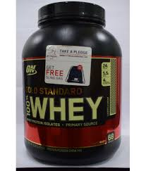 on optimum nutrition whey gold standard 100 whey protein 5 lbs cookies cream with free bag on optimum nutrition whey gold standard 100 whey