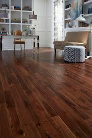 kitchen chic country wood flooring waterproof