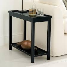 dark wood coffee table black wood coffee table with drawers dark wood coffee table argos black wood coffee table argos black wooden coffee table ikea