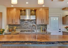 vanity tops granite slab dimensions granite countertop choices where to granite countertops white marble countertops