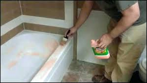 how to remove paint from bathtub remove paint from bathtub best way to remove paint from