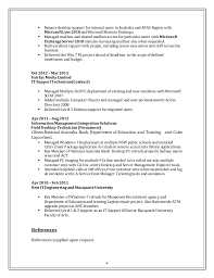 desktop resume desktop resume military bralicious co