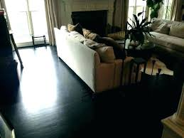 best area rugs for hardwood floors dark wood floor bedroom safe