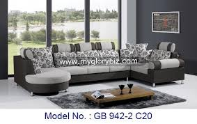 l shape furniture. Fine Shape Sofa FurnitureLiving Room SofaLu0027shape SofaSofa SetCorner  Buy  Living FurnitureSofaHome Furniture Product On Alibabacom For L Shape _
