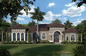 mt vernon style house plans