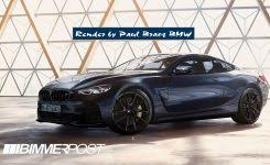 2018 subaru global platform. delighful global this bmw m8 render is probably close to the real deal pertaining 2019  inside 2018 subaru global platform e