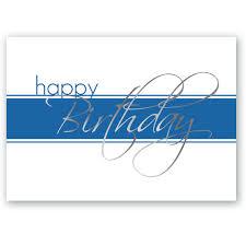 Birthday Business Cards Happy Birthday Business Card Arts Arts