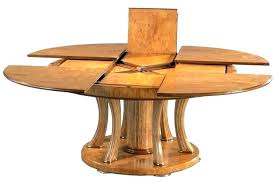 expandable table plans expanding table best expandable