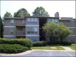Lovely 1 Bedroom Apartments Raleigh Nc Regarding Laurel Oaks EveryAptMapped  NC