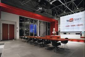 you tube office space. youtubespacela2 you tube office space l