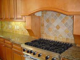 Kitchen Wall Tile Kitchen Wall Tile Proper Planning Makes For Smooth Installation