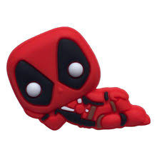 Best value Deadpool Shoe – Great deals on Deadpool Shoe from ...