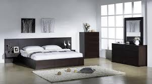 Modern Italian Bedroom Furniture Sets Download Sumptuous Contemporary Italian Bedroom Furniture Teabjcom