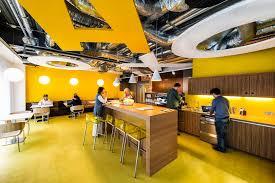 google dublin office. fourteenindividuallythemedfloorsserveascreativework google dublin office