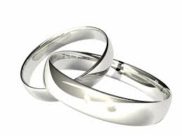 Image result for wedding band free clipart