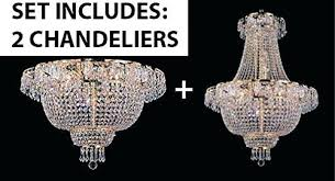 french empire crystal chandelier french empire chandelier antique french empire chandelier antique french empire crystal chandelier