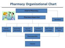Job Chart Of Pharmacist Hospital Pharmacy Ppt Video Online Download