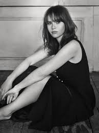 felicity jones photo shoot. Unique Shoot Felicity Jones U2013 Photoshoot For The Hollywood Reporter 2016 On Photo Shoot H