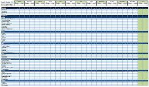 personal finance excel personal finance free excel templates spreadsheet shoppe